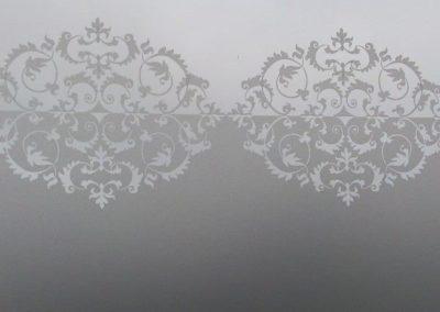 folia-mrozona-dekoracyjna-lubin-level5