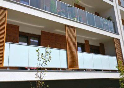 oklejanie-balkonow-lubin-level5-aplikacja-folii